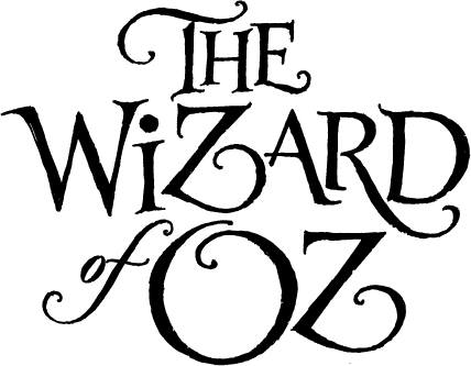 the wizard of oz wizard of oz clip art free microsoft wizard of oz clip art free microsoft